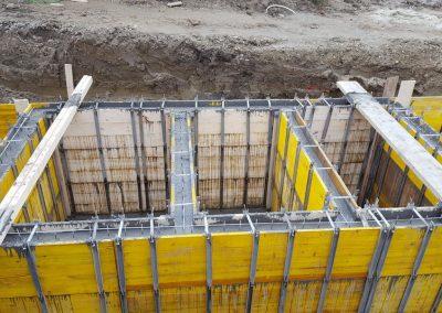 Graditeljstvo (14)