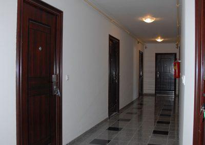 Gradnja stambeno poslovnih zgrada (3)