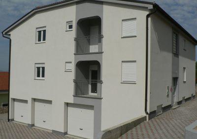 Gradnja stambeno poslovnih zgrada (8)