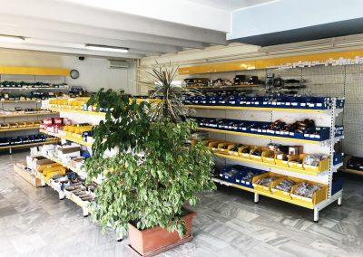 Maloprodaja (1)