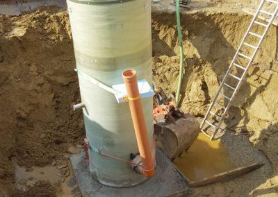 Plinovod, vodovod i kanalizacija (13)