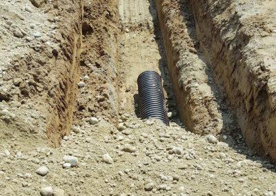 Plinovod, vodovod i kanalizacija (16)