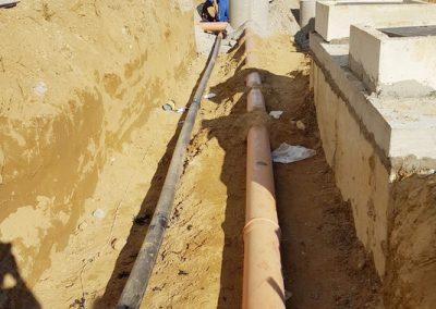 Plinovod, vodovod i kanalizacija (18)