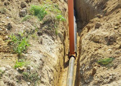 Plinovod, vodovod i kanalizacija (19)