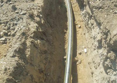 Plinovod, vodovod i kanalizacija (28)