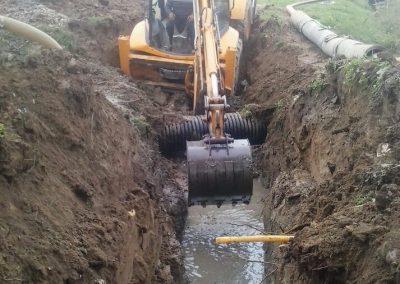 Plinovod, vodovod i kanalizacija (29)